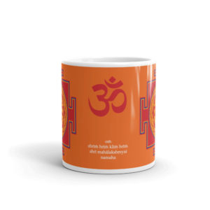 Indra mantras - Dharmavidya