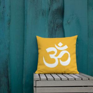 Moola mantra - Dharmavidya