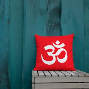 Shukra mantras - Dharmavidya
